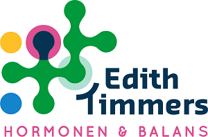 Edith Timmers